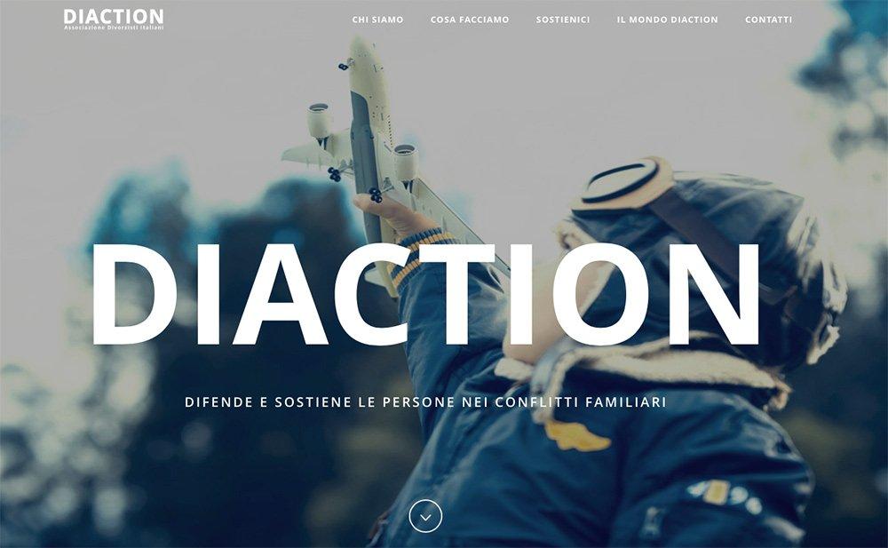locandina-diaction