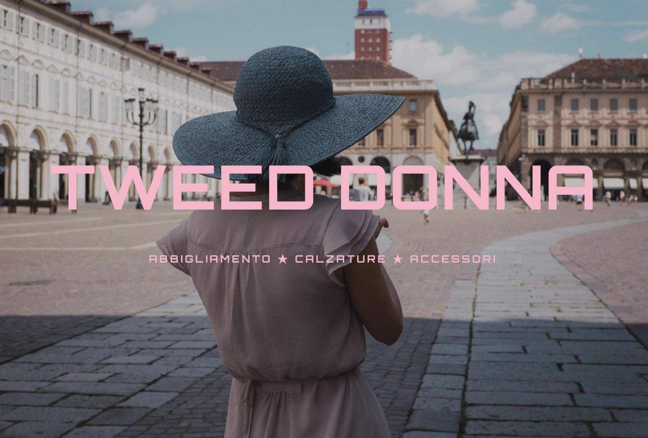 locandina-tweed