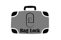 logo-baglock