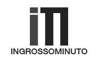 logo-ingrossominuto
