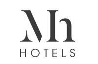 logo-mh-hotels