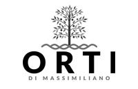 logo-ortidimassimiliano