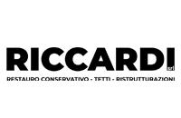 logo-riccardi-2