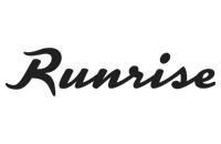 logo-runrise