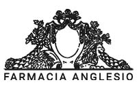 logo-anglesio