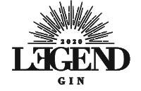 logo-legend-gin