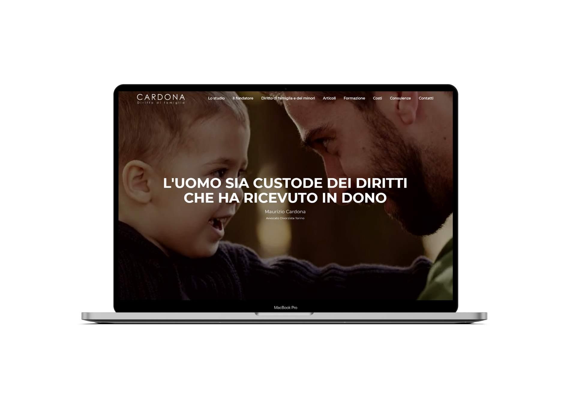 mockup_sito_cardona-1