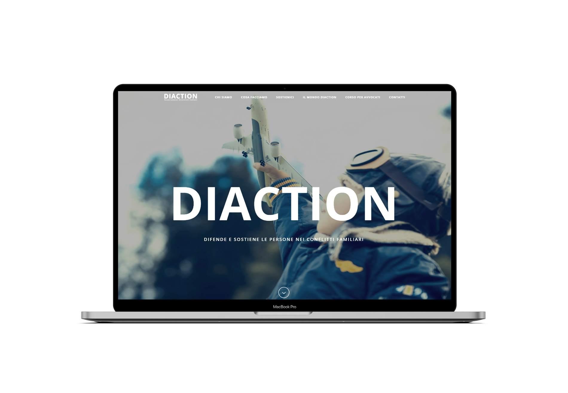 mockup_sito_diaction-1