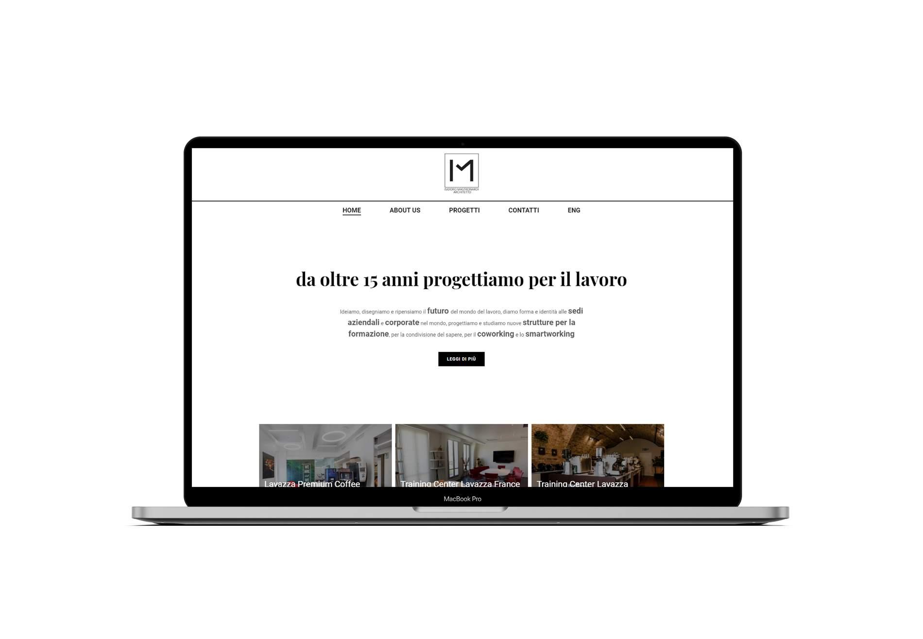 mockup_sito_isidoro ma-1