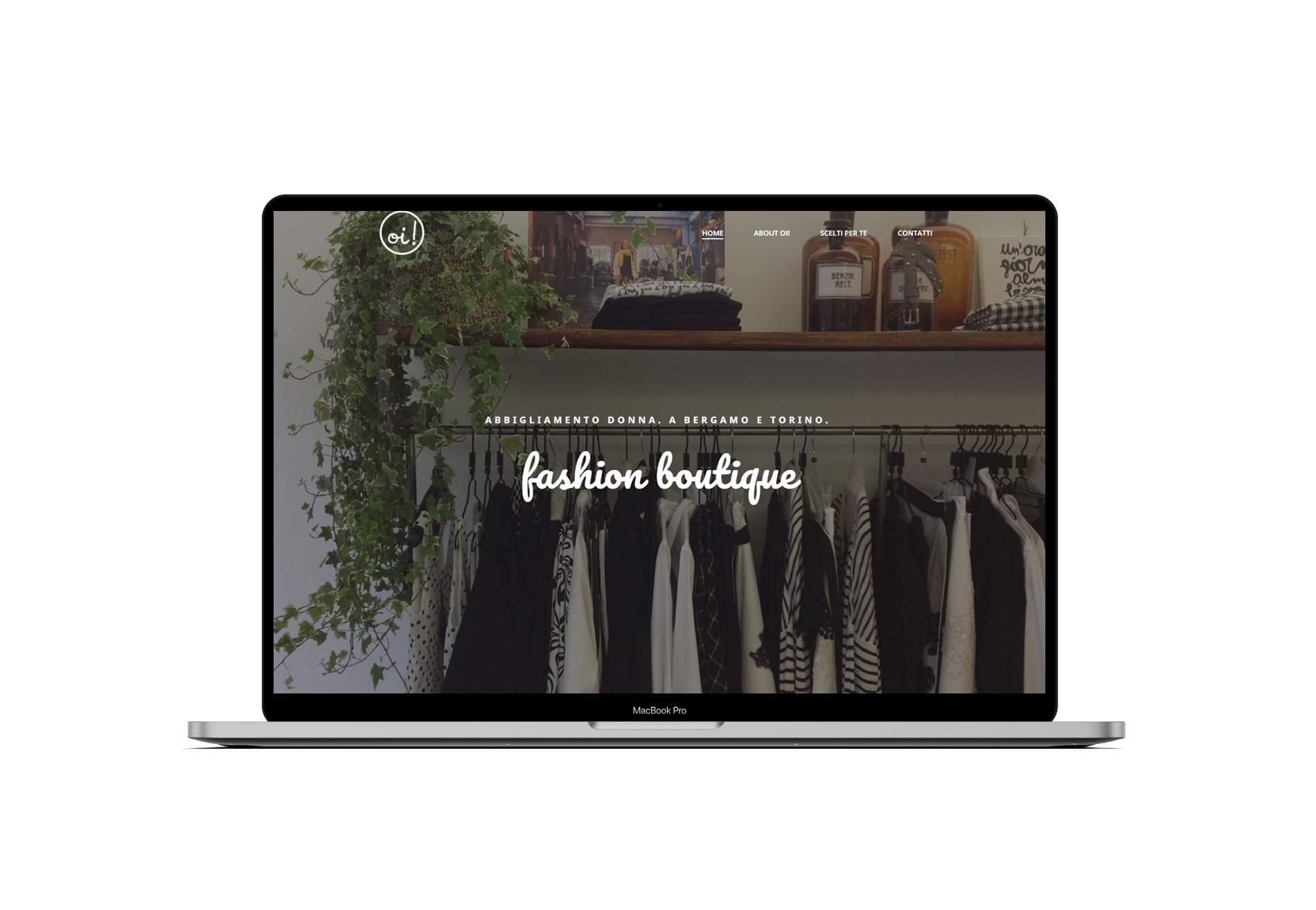 mockup_sito_oi-boutique-1