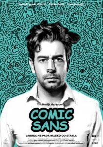 Comic_Sans_(film)