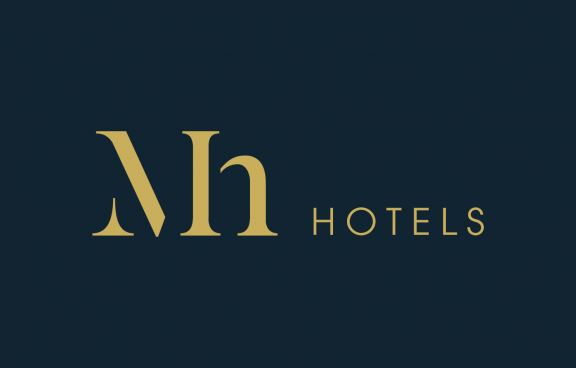 MH-HOTELS@2x