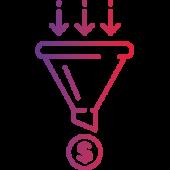 icon-funnel