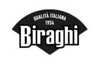 logo-biraghi