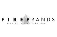 logo-firebrands