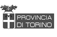 logo-provincia-torino-3