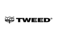 logo-tweed-2