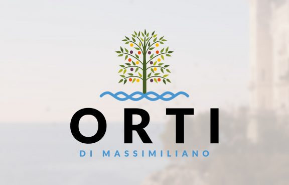 orti-di-massimiliano-cover